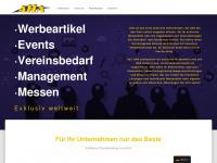 aha-events.com