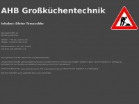 Ahb-augsburg.de