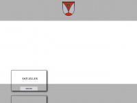 aldersbach.de