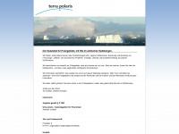 terrapolaris.de