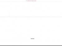 akquise-sales.de