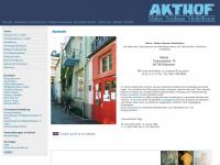 akthof.de