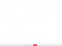 akzent-personalleasing.de