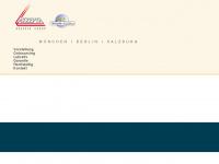 akzepta-group.info
