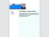 Albinsteiner.de
