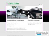 alex-plank.de