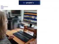 b4-projekt.de Thumbnail