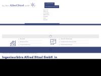 Alfred-ditzel.de