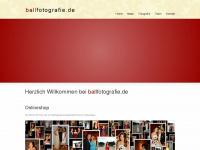 ballfotografie.de