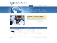 al-kabel.de