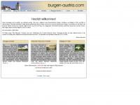 burgen-austria.com