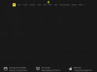 tsv-scherneck.de