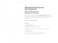 allgemeinarzt-online.de