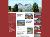 Glungezer.at