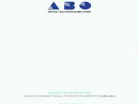 abo-asphalt.at
