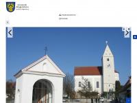 Alteglofsheim.de