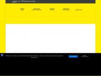 Ambulante-pflege-aktiv.de