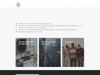 Karo-solutions.de