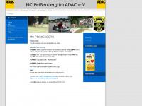 mc-peissenberg.de