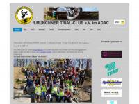 mtc-trial.de