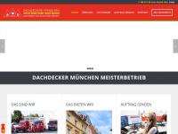 amd-dachdeckerei.de