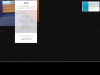 ammersee-kfo.de Webseite Vorschau