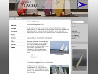 ammersee-yacht-club.de