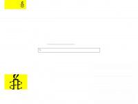 amnesty-wuerzburg.de Webseite Vorschau