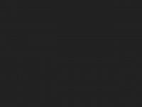 amrehn-partner.de Webseite Vorschau