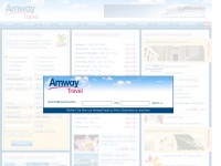 amwaytravel.at