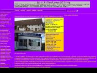 antik-zentrum-alling.de