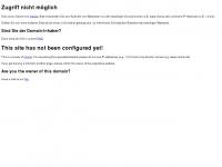 kindergarten.apostelkirche-gerbrunn.de