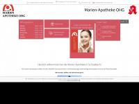 apotheke-schnaittach.de Thumbnail