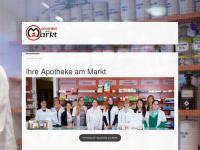 apotheke-zirndorf.de