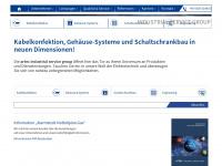 artec-systems.de