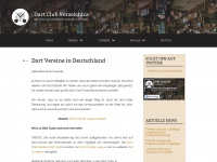 dart-club.de