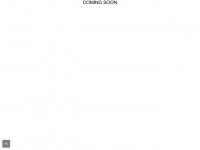 dart-trainer.de