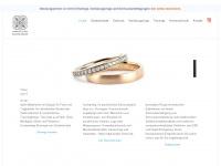 albrecht-scharf.de