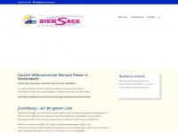 biersack-reisen.de