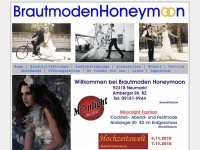 brautmoden-honeymoon.de