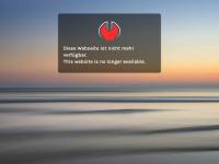 gsm-solar.de