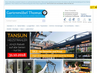 gartenmoebel-thomas.de