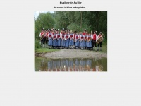 musikverein-au-iller.de