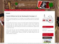 mk-honsolgen.de