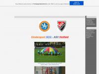 kindersport-hollfeld.de.tl Webseite Vorschau