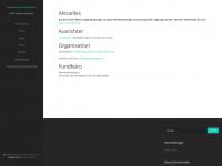 miesbacher.schuelertriathlon.info