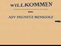 asv-pegnitz-minigolf.de