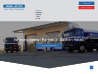 heizoel-kreiner.de