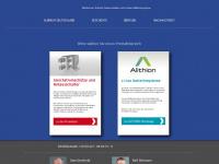 albright-deutschland.de