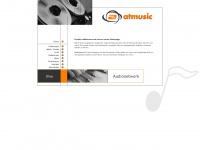 atmusic.de